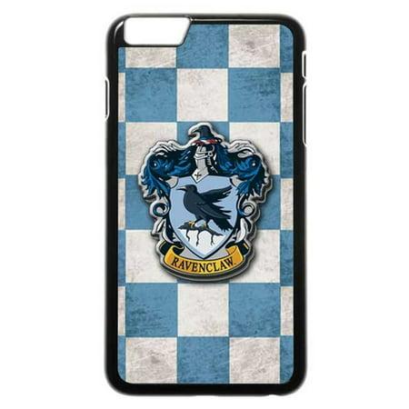 newest 8ab9c 59357 Harry Potter Ravenclaw iPhone 7 Plus Case