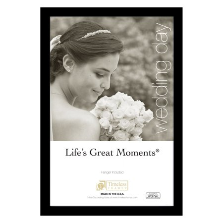 - Timeless Frames Lifes Great Moments Frame