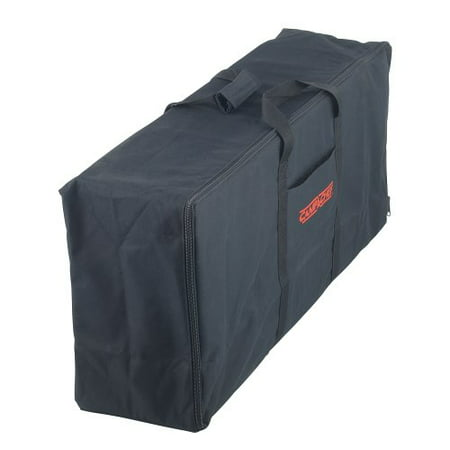 Camp Chef 3 burner stove carry bag CB-90 (Stove Carry Bag)