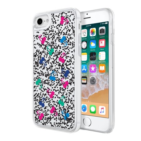 Iphone  Plus Case Walmart