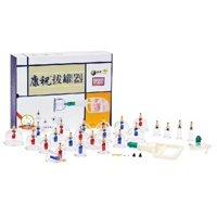 Kangzhu Cupping Set (B1x24)