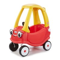 Little Tikes Cozy Coupe for Toddlers