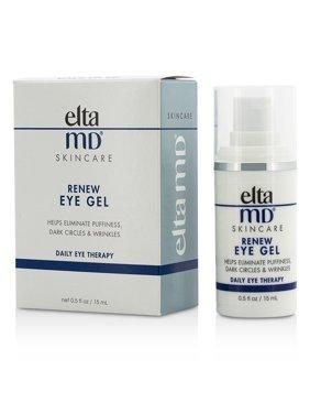 EltaMD - Renew Eye Gel -15ml/0.5oz