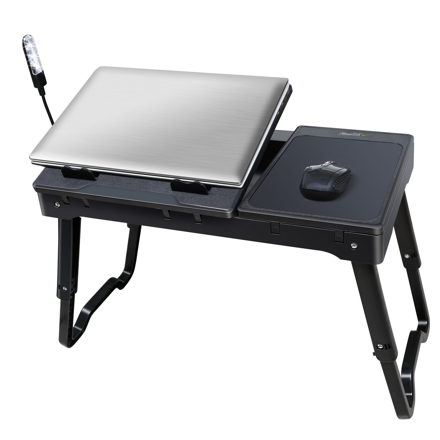 Portable laptop desk geotapseo Gallery