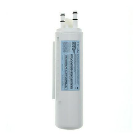Original Frigidaire Filter WF3CB (Single Pack) Original Water Filter