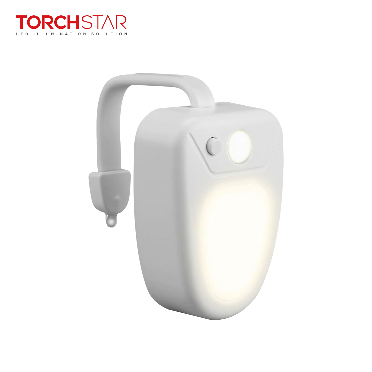 torchstar led toilet light toilet light 21934