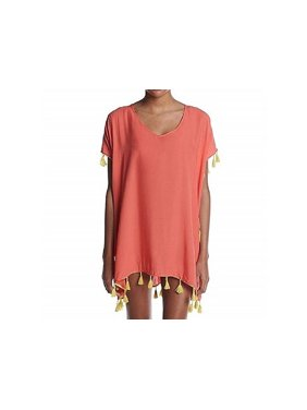 9e9e44cad187d Product Image Chelsea   Theodore Womens Medium Beach Cover Up