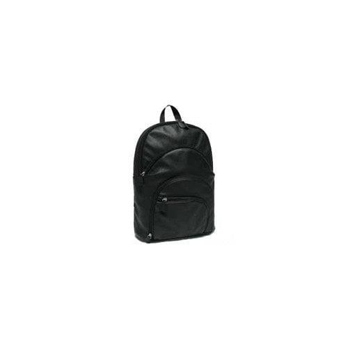 AmeriBag Catskill Highpoint Backpack