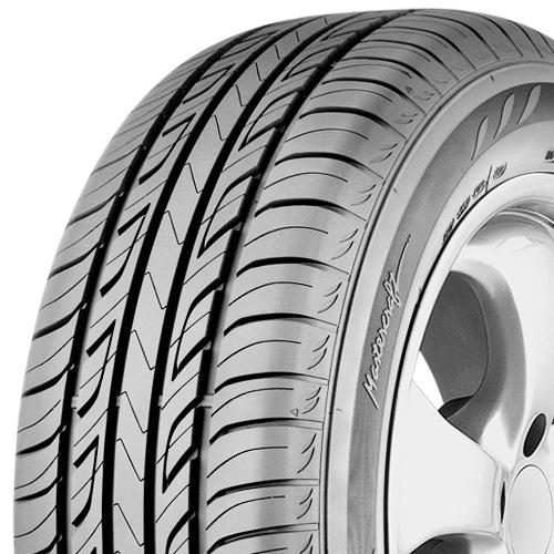 Mastercraft MC440 195/60R15 88T Tire