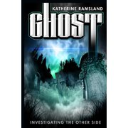 Ghost: Investigating the Other Side (Paperback)