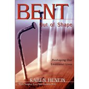 Bent Out of Shape