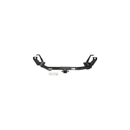 Hidden Hitch 87719 Trailer Hitch For 05-07 Town Country Grand Caravan w/Stow