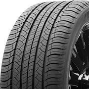 Michelin Latitude Tour HP All-Season High Performance Highway Tire P245/60R18 104H