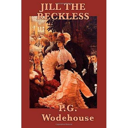 Jill the Reckless - image 1 de 1
