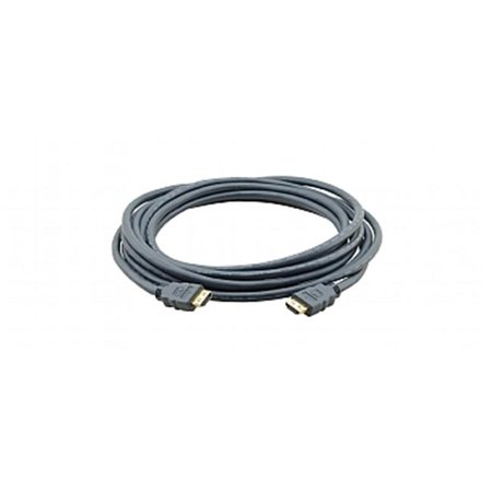 C-HM-HM-35 35 ft. HDMI Male to HDMI Male Cable