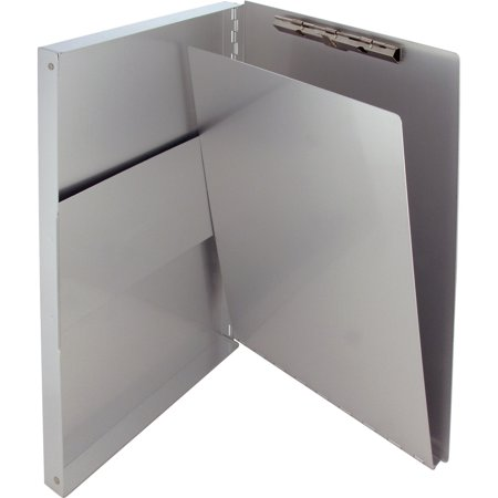 Saunders, SAU10519, Snapak Side-open Storage Form Holder, 1 / Each, - Snapak Side Opening Form Holders