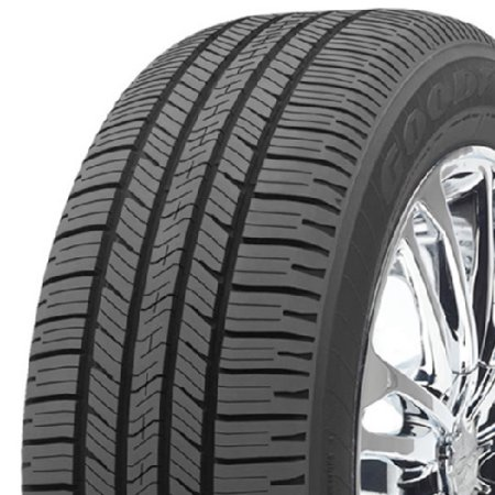 Goodyear Eagle LS-2 P275/55R20 111S B02 Grand Touring tire