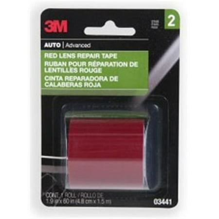 3M Company  3M-3441 Scotch Mask Tape