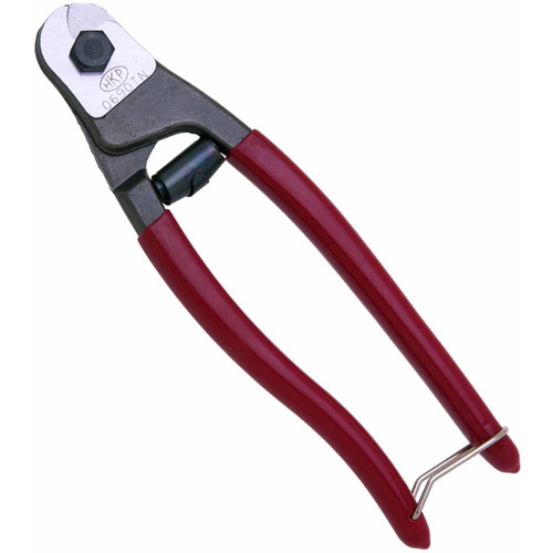"""Apex Tool Group, LLC-Tools 0690TN 7-1/2"""" Pocket Wire Rope and Cable Cutter"""