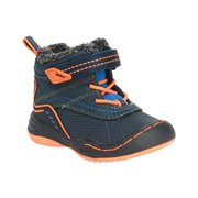 Infant Boys' Jambu Baltoro T Boot
