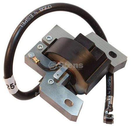 Solid State Module / Briggs & Stratton 590454 - REPLACES OEM: Briggs & Stratton 493237, Briggs & Stratton 692605, Briggs & Stratton 802574, Briggs & Stratton 590454