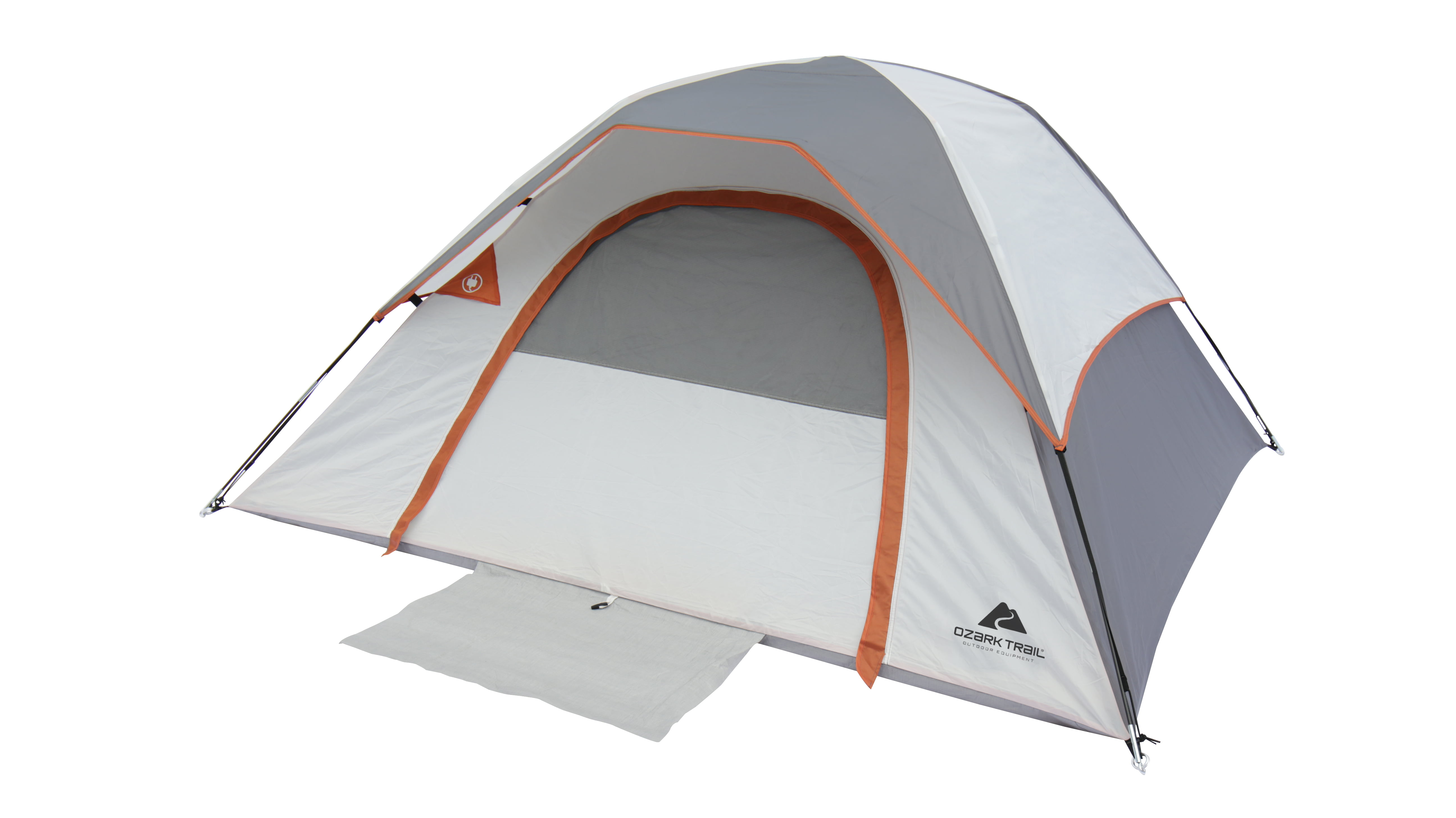 How Much Does It Cost To Have A Best Budget Backpacking Tent?