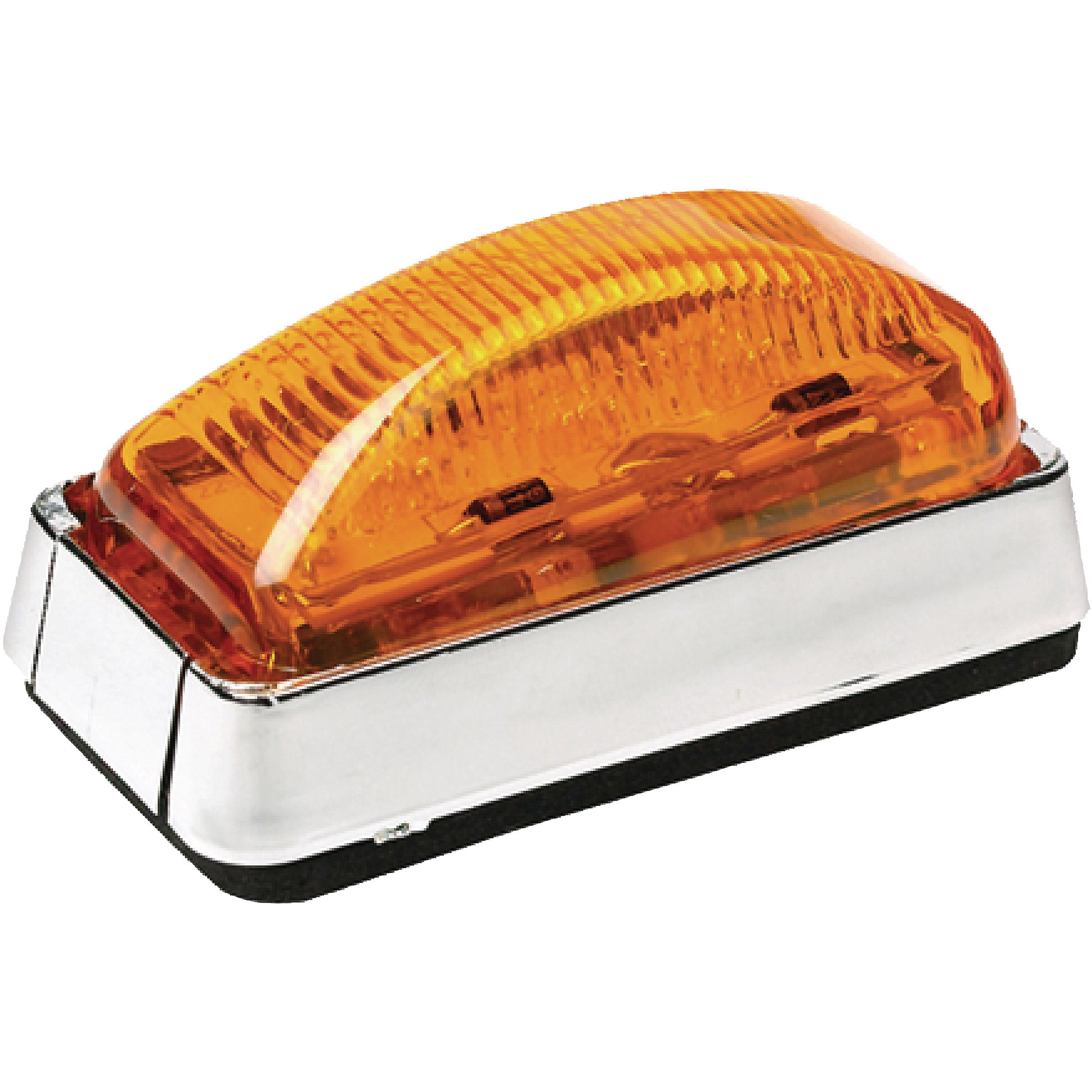 Seachoice Submersible LED Side Marker Trailer Light