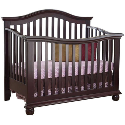 Generic Sorelle Vista Couture Crib Choose Your Walmart Com