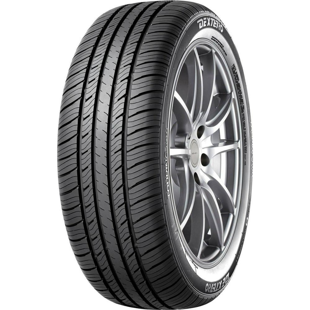 Dextero DTR1 Touring 185/60R15 84T Tire