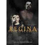 Regina dell'oscurità - eBook