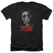 Psycho Mother Mens Heather Shirt