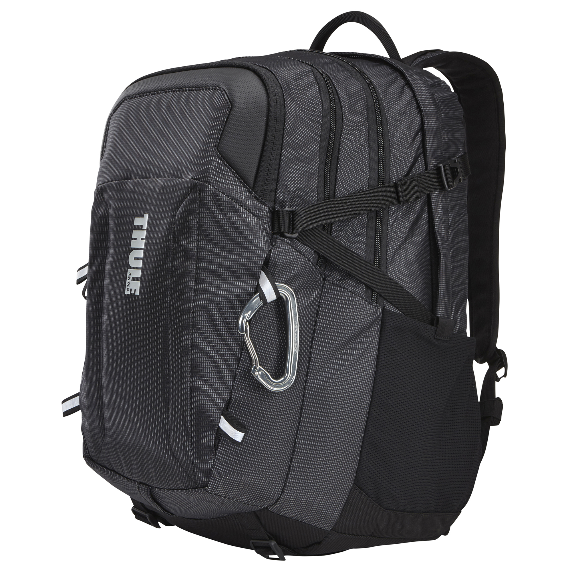 Thule EnRoute Escort 2 TEED-217 - Notebook carrying ...