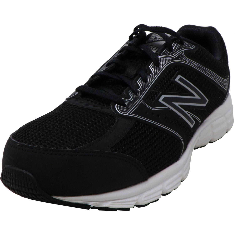 New Balance - New Balance Men's M460 Lb2 Ankle-High Running - 10M ...