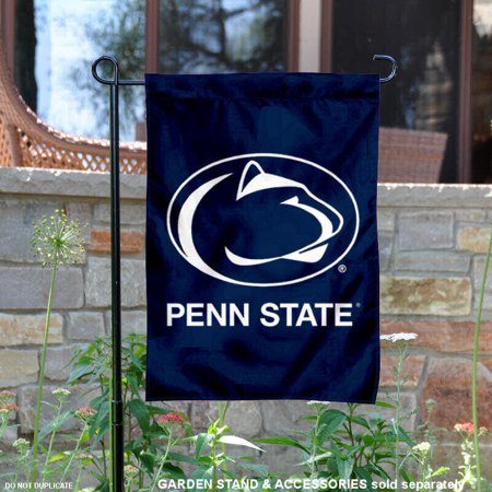 Penn State Nittany Lions Blue 13