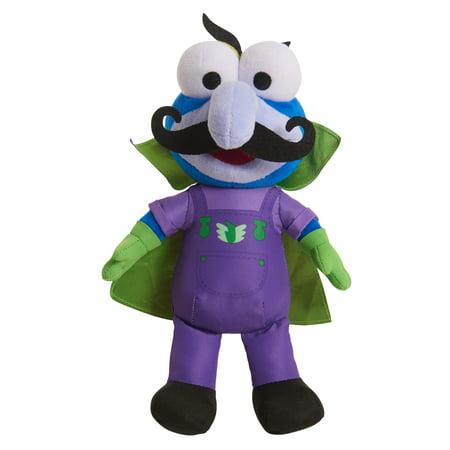 Muppet Babies Bean Plush - Gonzo