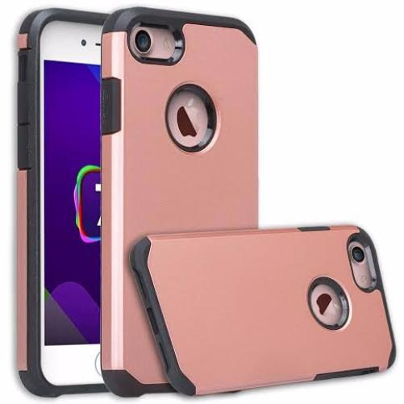 Iphone 8 Plus Case Iphone 7 Plus Iphone 6 Plus Case Cover W