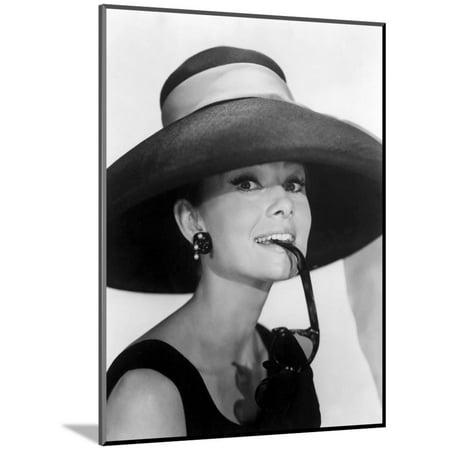 9ee6eddb5b9 Audrey Hepburn.