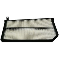 Hastings filters - cabin air filter Afc1110