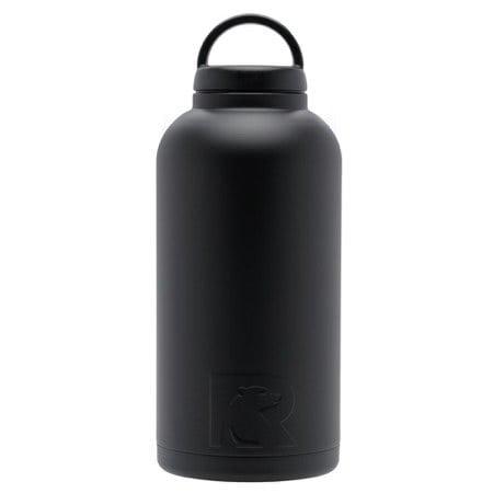 a99586511a4 RTIC 64oz Bottle Black - Walmart.com