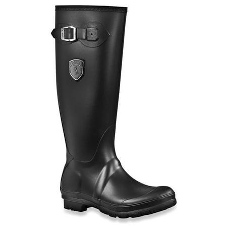 Kamik Rain Boots (Kamik Jennifer Rain Boot - Women's )