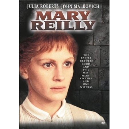 Mary Katherine Gallagher (Mary Reilly (DVD))