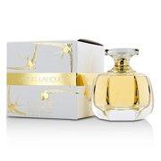 LALIQUE Living Lalique Eau De Parfum Spray For Women  100ml/3.3oz