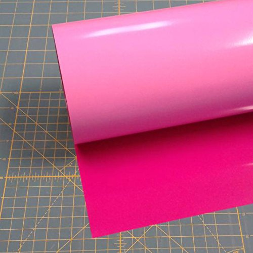 Passion Pink Siser Easyweed Stretch 15 Quot X 5 Feet Iron