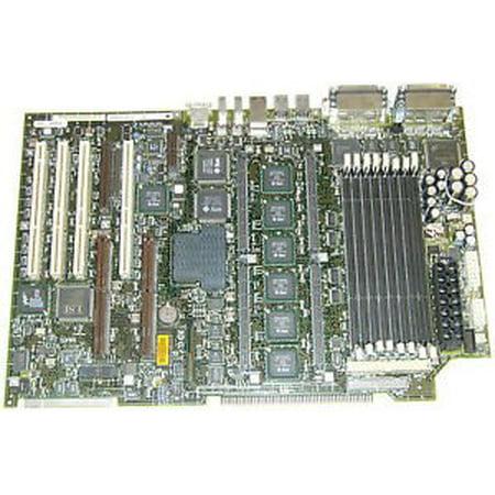"SUN 501-5938-04 Sun SunFire 280R Server Motherboard Main Board 501-5938-04 Sun Sunfire 280R Server Motherboard Main Board 501 5938 04 | """""