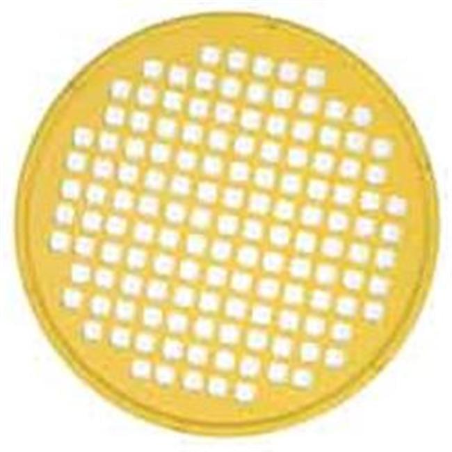 Ball Dynamics WEB-WBLGHT Y Power-Web Light Yellow - 14 Inch
