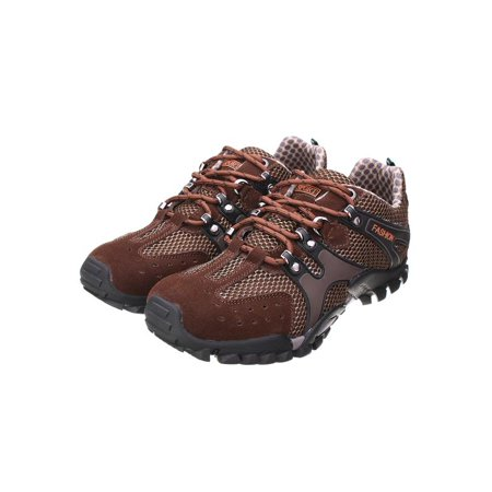 Men's Athletic Running Sports Trail Mountain Climbing Outdoor Hiking Shoes