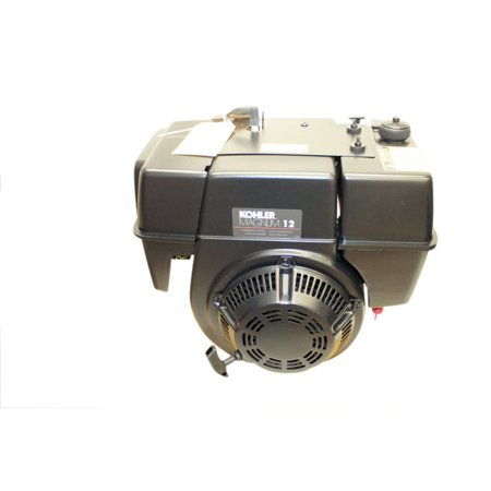 12hp NEW Kohler Engine 1-1/8