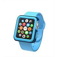 Spk-a4135 Apple Watch 42mm CandyShell Fit Case