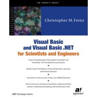 Visual BASIC Programming Language Books - Walmart com