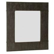 Stone County Ironworks Cedarvale  Small Mirror